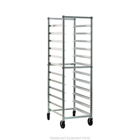 New Age 6303 Pan Racks (Magnified)