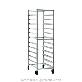 New Age 6303 Pan Rack, Bun