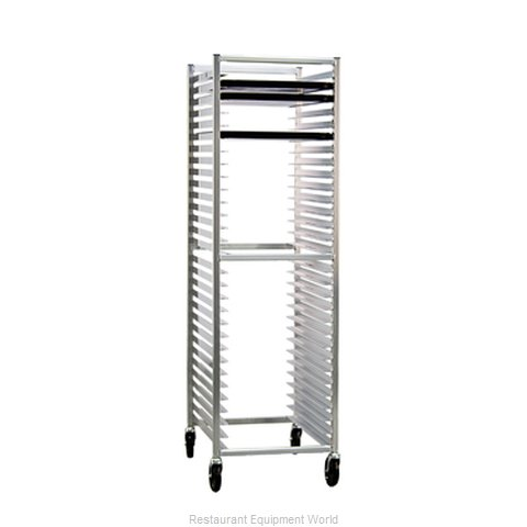 New Age 6330 Pan Racks