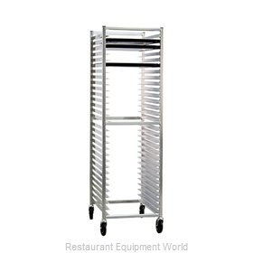 New Age 6330 Pan Rack, Bun