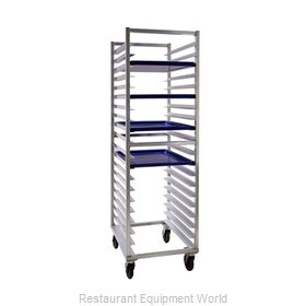 New Age 7331 Pan Rack, Bun