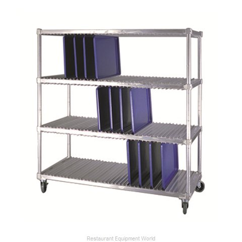 New Age 95333 Tray Drying Rack