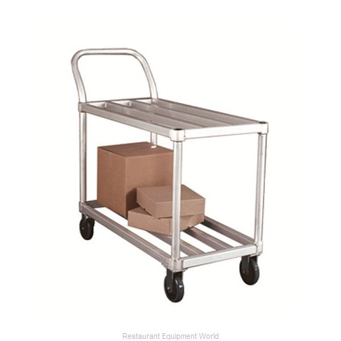 New Age 95661 Utility Cart Produce