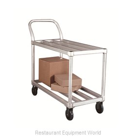 New Age 95661 Cart, Produce