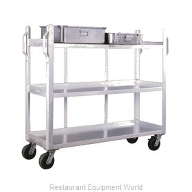 New Age 95667 Cart, Produce