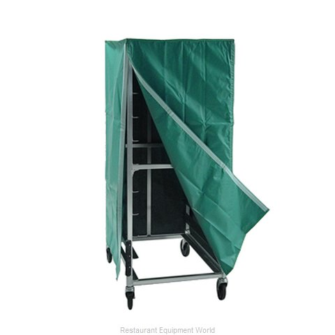 New Age 96004C Cart Food Transport