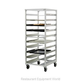 New Age 96058 Pan Rack, Universal