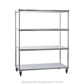 New Age 96087 Tray Drying Rack