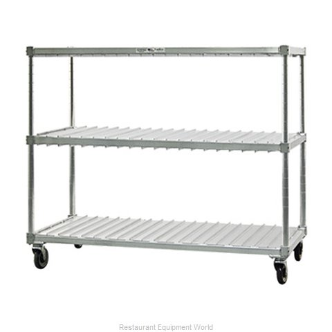 New Age 96090 Tray Drying Rack