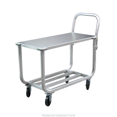 New Age 96134BH Utility Cart