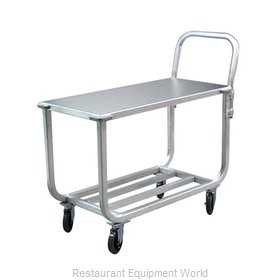 New Age 96134BH Cart, Transport Utility