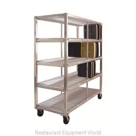 New Age 96707 Tray Drying Rack