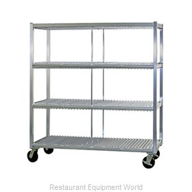 New Age 96708 Tray Drying Rack