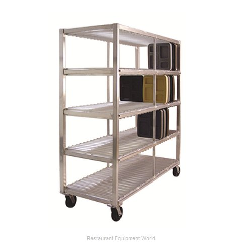 New Age 96709 Tray Drying Rack
