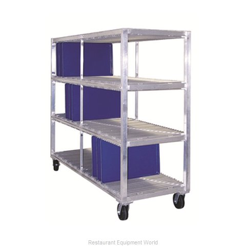 New Age 96710 Tray Drying Rack