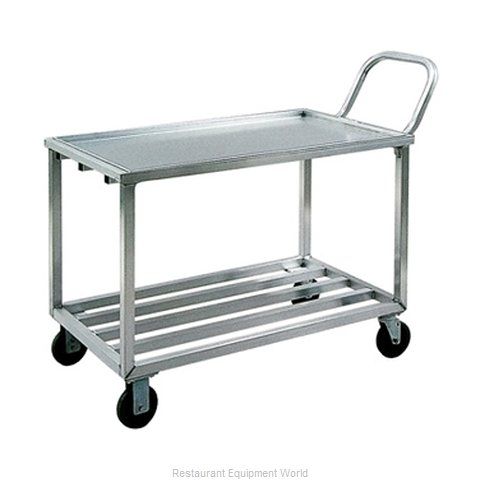New Age 97126 Utility Cart Produce