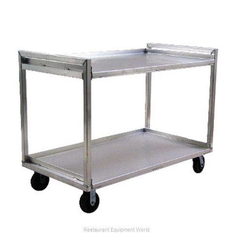 New Age 97178 Utility Cart (Magnified)