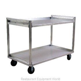 New Age 97178 Cart, Transport Utility