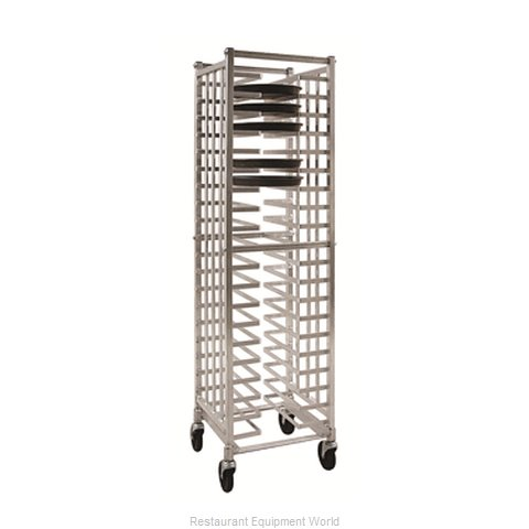 New Age 97720 Pan Rack, Pizza