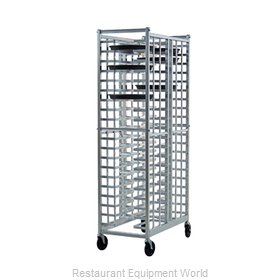 New Age 97721 Pan Rack, Pizza