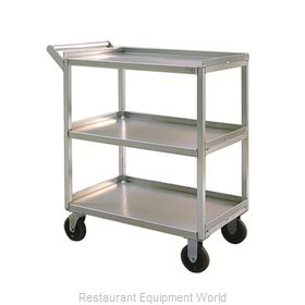 New Age 97769 Cart, Transport Utility