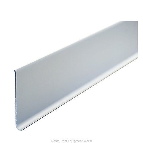 New Age 9787C Cove Baseboard (Magnified)
