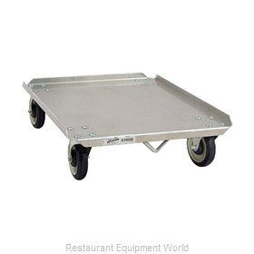 New Age 98040 Dolly, Dough Box