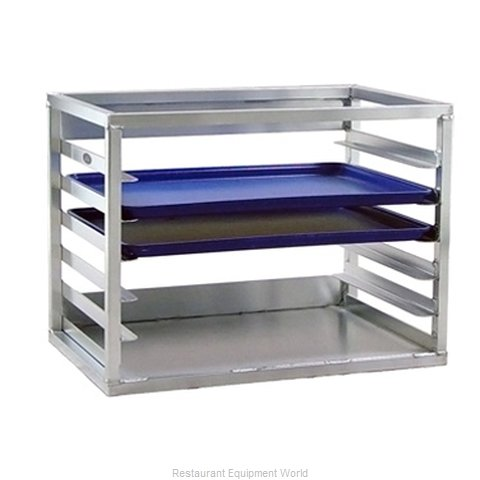 New Age 98138 Sheet Pan Rack