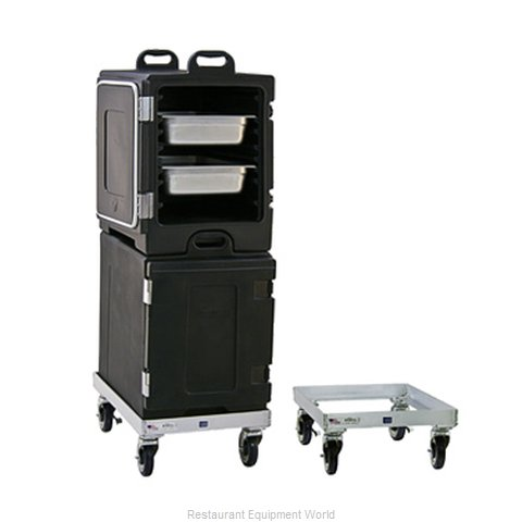 New Age 99144 Food Carrier Dolly
