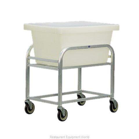 New Age 99271 Cart, Bulk Goods