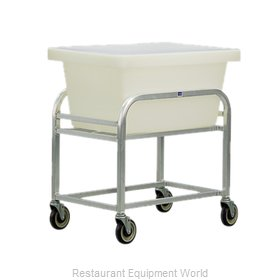New Age 99271 Cart, Bulk Goods