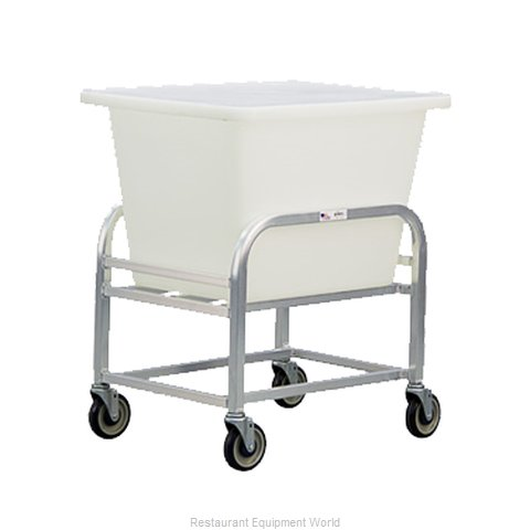 New Age 99272 Cart, Bulk Goods (Magnified)