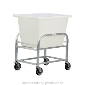New Age 99272 Cart, Bulk Goods