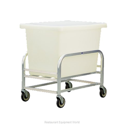 New Age 99273 Cart, Bulk Goods
