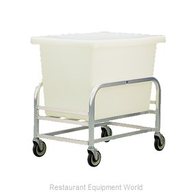 New Age 99273 Cart, Bulk Goods