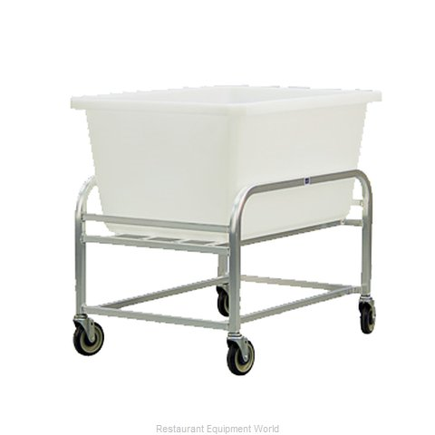 New Age 99274 Cart, Bulk Goods (Magnified)