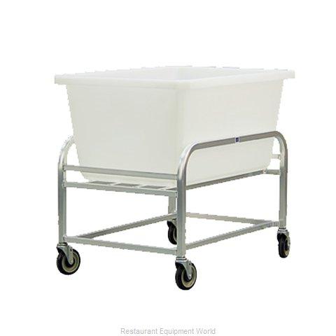 New Age 99274 Cart, Bulk Goods