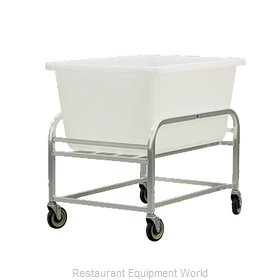 New Age 99274 Cart, Bulk Goods