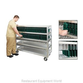 New Age 99452 Tray Drying Rack