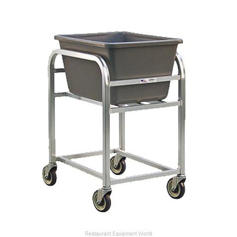New Age 99521 Cart, Bulk Goods