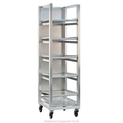 New Age 99554 Fish File Rack