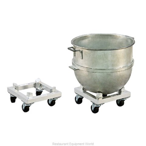 New Age 99936 Mixing Bowl Dolly