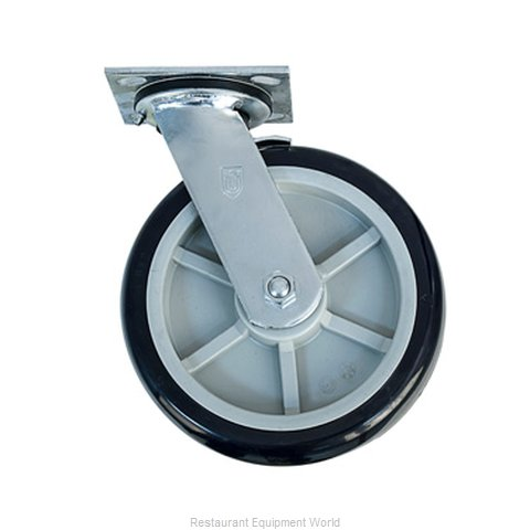 New Age C421 Casters