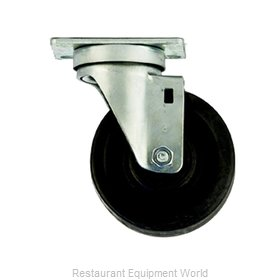 New Age C430 Casters