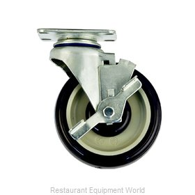 New Age C455 Casters
