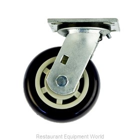 New Age C461 Casters
