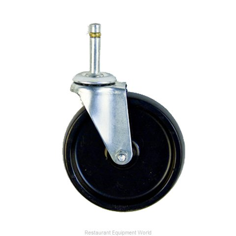 New Age C480 Casters