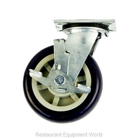 New Age C511 Casters