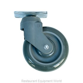New Age C558 Casters