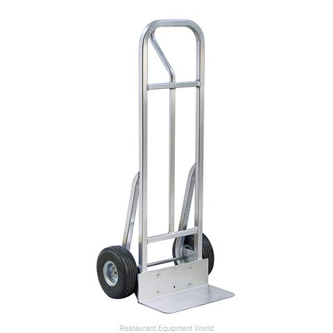 New Age HT18P10 Hand Truck